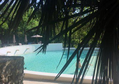 IT_appartamenti_con_piscina_esterna_lago_di_garda_bardolino