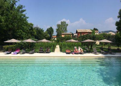 IT_appartamenti_con_piscina_privata_bardolino