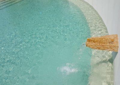 IT_fontanella-piscina-appartamenti-bardolino