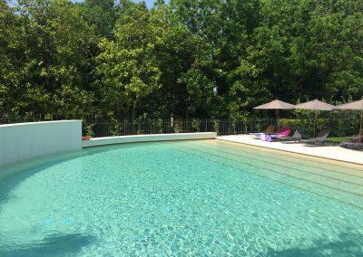 IT_piscina_appartamenti_bardolino_lago_di_garda